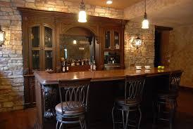 Contemporary Bar Cabinet Living Room Contemporary Bar Furniture Rustic Corner Bar Cabinet