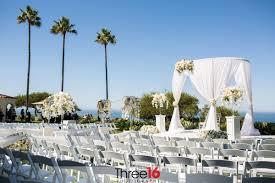 wedding venues in orange county orange county wedding venues orange county los angeles wedding