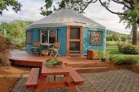 what is a yurt 7 yurt kit for modern nomads