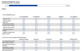 download free employee survey template word u2013 employee template