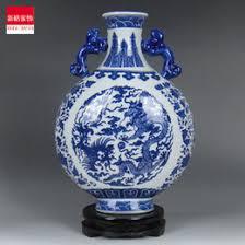 Porcelain Vases Uk Dropshipping Modern Blue Vases Uk Free Uk Delivery On Modern