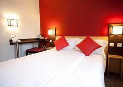 chambre d h e clermont ferrand comfort hotel clermont jacques from 41 clermont ferrand