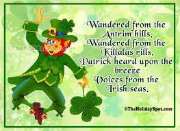 st s day quotes