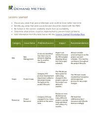 website evaluation report template website evaluation report template 6 professional and high