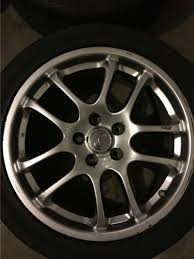 nissan altima oem wheels g35 stock sport rims wheels with tires oem 350z altima for sale