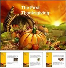 the 25 best thanksgiving wiki ideas on wiki