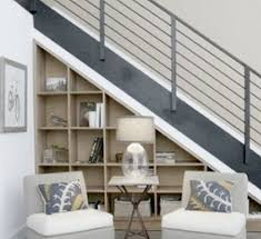 32 best under stairs usage images on pinterest game room stairs