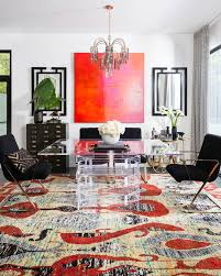 Best Dining Room Rug Images On Pinterest Dining Room Area - Area rug dining room