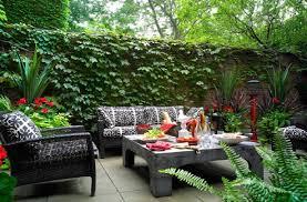 outdoor courtyard impressive on courtyard landscaping ideas outdoor courtyard