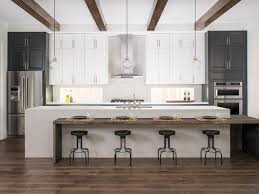 best wood to use for kitchen cabinets selecting the best kitchen cabinets for your home ashton woods