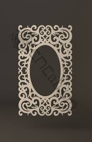 1143 best sweet home images on pinterest laser cutting cnc