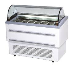 Food Display Cabinet Chiller For Sale Singapore And Cold Food Display Cases Display Counter Small