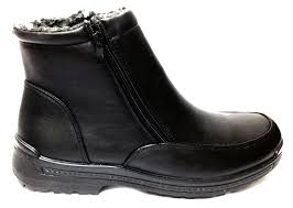 s boots wide s winter boots wide sizes national sheriffs association