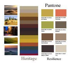 mediterranean color palette laroush pinterest color palettes