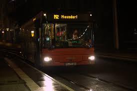 wohnplus deggendorf nachtlinie n2 plauener strassenbahn 142454 jpg