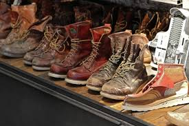 shop boots reviews shop review wing shoes berlin wing boots dealer