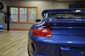 2008 porsche gt3 for sale 2008 porsche 911 gt3 blue for sale used cars for sale
