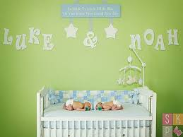 room decors cute baby room decor design idea and decors how to decorate baby