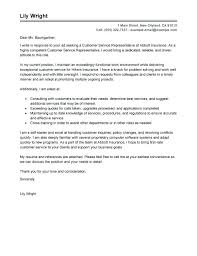 exle customer service cover letter customer service rep cover letter aimcoach me