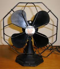 Oscillating Desk Fan by 64 Best Electric Fan Images On Pinterest Electric Fan Vintage