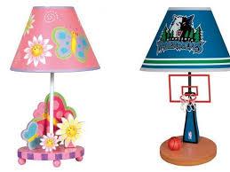 kids room floor lamps for kids room 00008 floor lamps for kids
