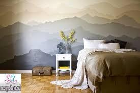 bedroom wall patterns master bedroom wall decor ideas fancy chandelier wall lighting nice