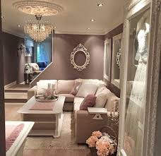 Lounge Ideas Best 25 Classic Living Room Ideas On Pinterest Formal Living