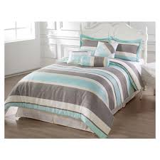 Ideas Aqua Bedding Sets Design Grey And Aqua Comforter Sets Bed Bedding And Bedroom