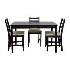 ikea furniture online ikea second hand