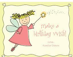 happy birthday quotes for daughter religious quotes for deceased mothers birthday deceased mother birthday