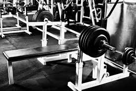 Bench Press Breathing Ways To Improve Your Bench Press