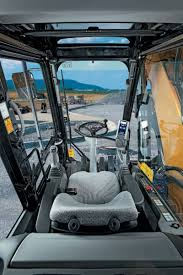 new m316d wheel excavator for sale walker cat