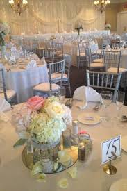 naperville wedding venues white eagle golf club weddings get prices for wedding venues in il
