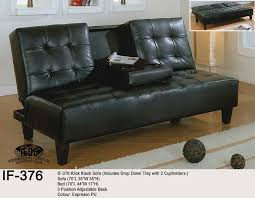 furniture store kitchener waterloo living