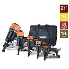 home depot black friday sales on air compressors nail guns u0026 pneumatic staple guns air compressors tools
