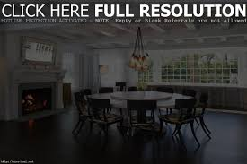 Dining Room Table With Lazy Susan by Remodelaholic Refinished Dining Room Table And Chair Re