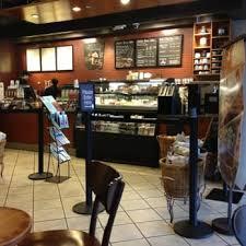 Barnes Noble Burlington Ma Starbucks 14 Photos U0026 39 Reviews Coffee U0026 Tea 84 Burlington