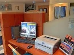 e bureau reims les 28 inspirant e bureau reims photos les idées de ma maison