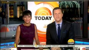 today show thanksgiving 2016 intro 11 24 2016