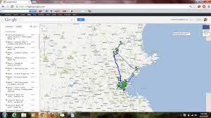 Map Green Line Boston by Boston U0027s Terror Belt Historically Tragic Events Continue