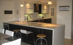 designer kitchen doors designer kitchens kitchen doors scenic fight for life 3836