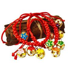 cat collars with bells necklace pet bell pet supplies