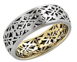 malo wedding bands 22 best men s wedding bands images on white gold two