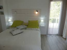 d馭inition d une chambre chambre lovely chambre d hote a high definition wallpaper