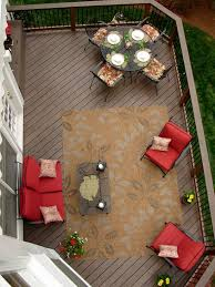 How To Decorate Decks And Patios Best 25 Outdoor Deck Decorating Ideas On Pinterest Deck