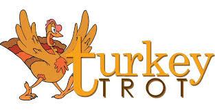 jefferson pta hosts annual thanksgiving turkey trot