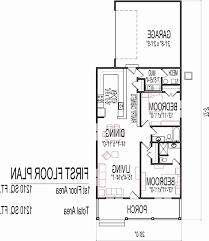 Small House Plans Under 800 Sq Ft Awesome 51 Fresh Small House