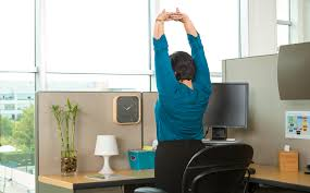 should you get a standing desk yes here u0027s why