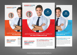fliers templates flyers templates stackerx info