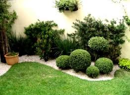 Home Decor Courses by Garden Design Courses Garden Design Ideas